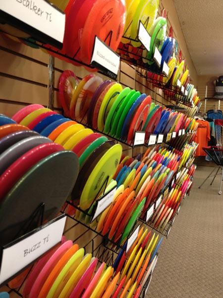 The Southeast s #1 Ski & Board Shop since 1976